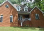 Foreclosed Home in Gurley 35748 431 ESSLINGER DR - Property ID: 3270655
