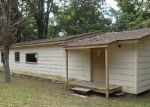 Foreclosed Home in Wynne 72396 3635 HIGHWAY 64 E - Property ID: 3271050