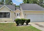 Foreclosed Home in Lawrenceville 30044 1248 MILLSTREAM TRL - Property ID: 3271330