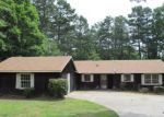 Foreclosed Home in Ellenwood 30294 105 DEER RUN RD - Property ID: 3271334