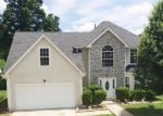 Foreclosed Home in Hampton 30228 10790 MISTY MEADOWS TRCE - Property ID: 3271410