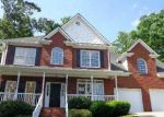 Foreclosed Home in Cartersville 30120 19 BETSY LOCKE PT NW - Property ID: 3271484