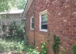 Foreclosed Home in Atlanta 30310 1990 ROGERS AVE SW - Property ID: 3271496