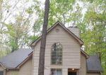 Foreclosed Home in Jonesboro 30236 1857 LAKE CHASE LN - Property ID: 3271562