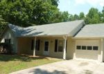 Foreclosed Home in Hampton 30228 10984 HIGHRIDGE CT - Property ID: 3271593