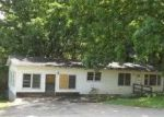 Foreclosed Home in Atlanta 30349 4774 N WEXFORD RD - Property ID: 3271611