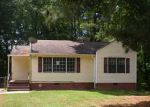 Foreclosed Home in Atlanta 30341 2347 WOODSIDE WAY - Property ID: 3271664