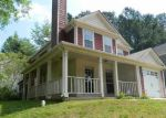 Foreclosed Home in Stone Mountain 30083 5030 LELAND DR - Property ID: 3271719