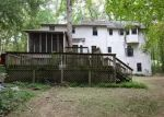 Foreclosed Home in Acworth 30102 3386 SPINNAKER WAY - Property ID: 3271725