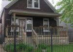 Foreclosed Home in Chicago 60651 4816 W KAMERLING AVE - Property ID: 3271984