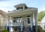 Foreclosed Home in Chicago 60632 5124 S ALBANY AVE - Property ID: 3272139