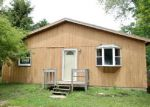 Foreclosed Home in Mchenry 60050 5204 GREENWOOD PL - Property ID: 3272651