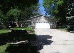 Foreclosed Home in Shorewood 60404 1005 VALENCIA DR - Property ID: 3272757