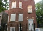 Foreclosed Home in Chicago 60636 5526 S BISHOP ST - Property ID: 3272774