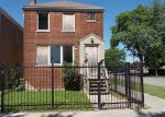 Foreclosed Home in Chicago 60636 7200 S CLAREMONT AVE - Property ID: 3272777