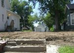 Foreclosed Home in Marion 46952 211 N G ST - Property ID: 3273117