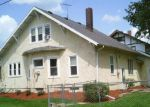 Foreclosed Home in Newton 50208 721 S 3RD AVE W - Property ID: 3273224