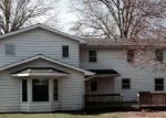Foreclosed Home in Newton 50208 2904 S 3RD AVE E - Property ID: 3273262