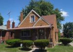 Foreclosed Home in Detroit 48205 13919 EASTBURN ST - Property ID: 3274124