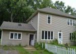 Foreclosed Home in Algonquin 60102 1108 ISABEL DR - Property ID: 3274851