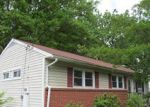 Foreclosed Home in Gastonia 28054 909 N BROAD ST - Property ID: 3275482