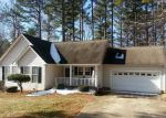 Foreclosed Home in Salisbury 28147 2622 FOX FIRE DR - Property ID: 3275623