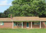 Foreclosed Home in Dallas 28034 1807 PHILADELPHIA CHURCH RD - Property ID: 3275643