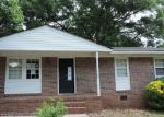 Foreclosed Home in Newnan 30263 14 WESTGATE PARK DR - Property ID: 3275698