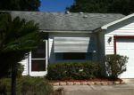 Foreclosed Home in Palmetto 34221 5506 82ND AVENUE DR E - Property ID: 3277191