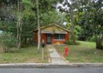 Foreclosed Home in Mount Dora 32757 302 S RHODES ST - Property ID: 3279450