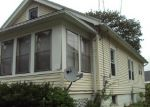 Foreclosed Home in Pittsfield 1201 54 DICKINSON AVE - Property ID: 3282248