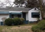 Foreclosed Home in Decatur 30032 2736 JOYCE AVE - Property ID: 3284897