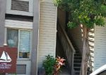 Foreclosed Home in Lahaina 96761 1010 FRONT ST APT D101 - Property ID: 3285082