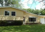 Foreclosed Home in Rochelle 61068 503 CLEVELAND AVE - Property ID: 3285311