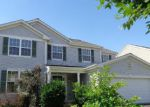 Foreclosed Home in Montgomery 60538 2891 ADAM AVE - Property ID: 3285358