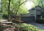 Foreclosed Home in Stone Mountain 30088 956 WILLOW RUN - Property ID: 3286294