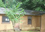 Foreclosed Home in Ellenwood 30294 4687 CLEMMONS DR - Property ID: 3286302