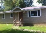 Foreclosed Home in Newburg 65550 148 AFFOLTER ST - Property ID: 3286454