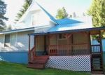 Foreclosed Home in Sumpter 97877 175 N BONANZA ST - Property ID: 3286563