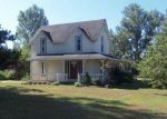 Foreclosed Home in Elmira 49730 8343 M 32 - Property ID: 3286697