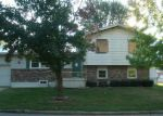 Foreclosed Home in Rolla 65401 103 STEEPLECHASE RD - Property ID: 3286901