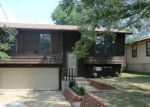 Foreclosed Home in Imperial 63052 4209 MAPLE TREE CT - Property ID: 3286909
