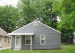 Foreclosed Home in Akron 44306 775 LINDSAY AVE - Property ID: 3287037