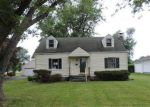 Foreclosed Home in Cortland 44410 443 N HIGH ST - Property ID: 3287043