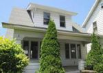 Foreclosed Home in Akron 44314 2446 EAST AVE - Property ID: 3287045