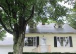 Foreclosed Home in Beloit 44609 18190 STATE ROUTE 62 - Property ID: 3287072