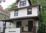 Foreclosed Home in Akron 44305 730 HAZEL ST - Property ID: 3287105