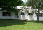 Foreclosed Home in Circleville 43113 180 WALNUT CREEK PIKE - Property ID: 3287113
