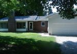 Foreclosed Home in Uniontown 44685 3206 S JACKSON BLVD - Property ID: 3287114