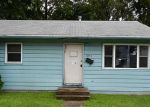 Foreclosed Home in Fairborn 45324 704 S MAPLE AVE - Property ID: 3287185